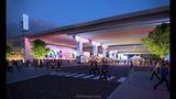 Photos: I-4 Ultimate project renderings - (9/15)