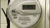 OUC smart meter_6485732