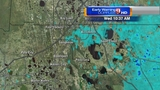 WFTV Radar Polk Osceola - (1/10)