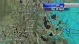 WFTV Radar Polk Osceola - (10/10)
