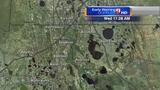 WFTV Radar Polk Osceola - (5/10)