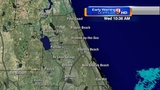 WFTV Radar Volusia Flagler - (2/10)