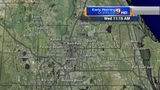 WFTV Radar Orange Seminole - (6/10)