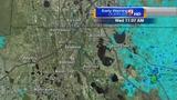 WFTV Radar Polk Osceola - (9/10)