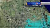 WFTV Radar Orange Seminole - (2/10)