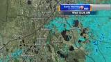 WFTV Radar Polk Osceola - (7/10)