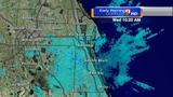WFTV Radar Brevard - (4/10)