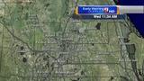 WFTV Radar Orange Seminole - (7/10)