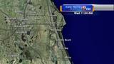 WFTV Radar Brevard - (5/10)
