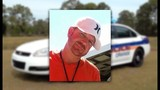 Victim Andrew McIlvain_6617243
