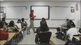 Orange County classroom_6635188