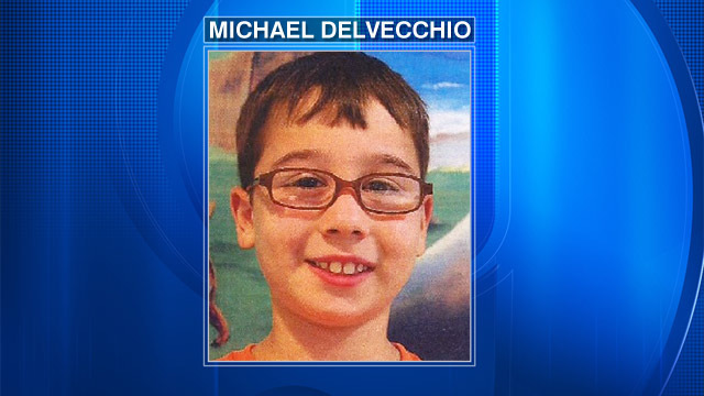 10-year-old boy who had been reported missing found safe