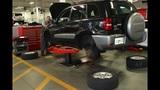 brake service in Orlando_6686000