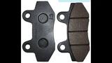 brake pads_6685999