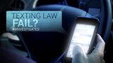 Texting law fail_6720561