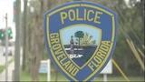 Groveland Police Department_6727428