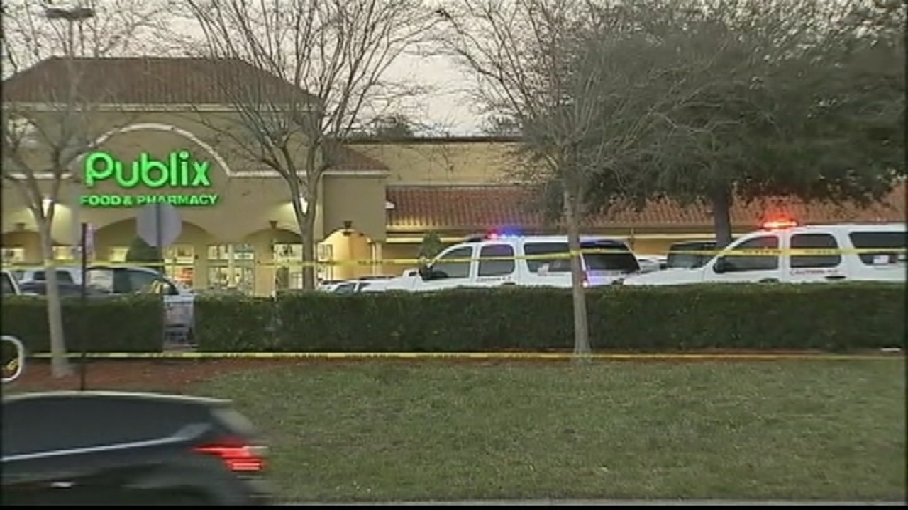 2 orange county deputies injured suspect killed in publix parking