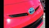 new Toyota hybrids near Orlando _6775646