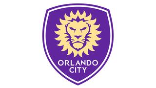 Orlando City falls to Sporting KC, extends win-less streak