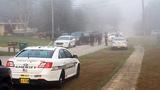 Deputy-involved shooting in Deltona_6859578