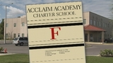 Acclaim Accademy Charter School_6896962