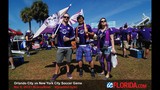 Best Of: Orlando City Fan Photos - (22/25)