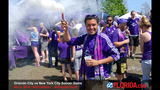 Best Of: Orlando City Fan Photos - (10/25)