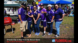 Best Of: Orlando City Fan Photos - (11/25)