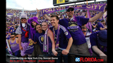 Best Of: Orlando City Fan Photos - (2/25)