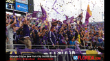 Best Of: Orlando City Fan Photos - (4/25)