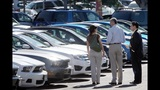 car shopping_6915405