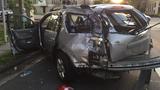 SunRail involved in Maitland crash_7012899