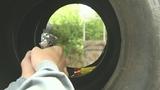 Fruitland Park shooting range_7020440