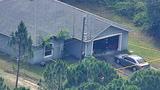 Palm Bay fatal house fire_7025389