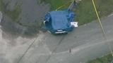 Man killed in crash at Richard Petty Driving Experience_7102826