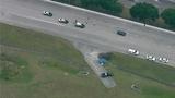 Man killed in crash at Richard Petty Driving Experience_7102824