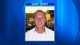 Gary Terry_7103619