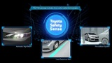 Toyota Safety Sense_7119429
