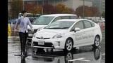 safe new Toyota in Orlando_7119434