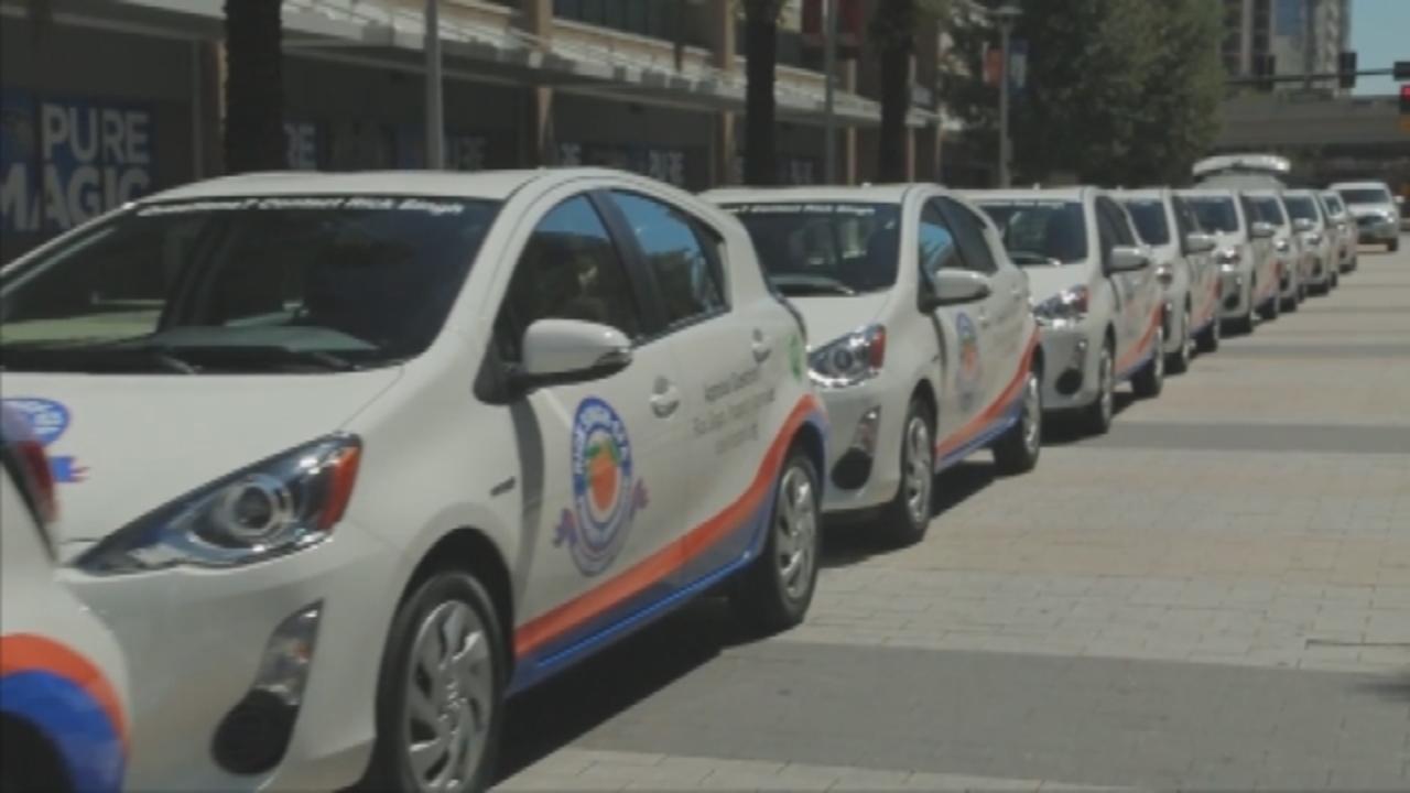 9 investigates are orange county property appraiser u0027s cars cost