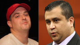 Matthew Apperson, George Zimmerman_7255067