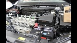 car maintenance tips _7266015