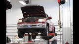 Toyota recommended maintenance _7266011