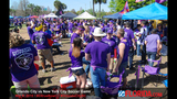 Best Of: Orlando City Fan Photos - (14/25)