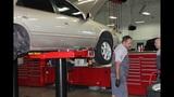 auto service tips_7335432
