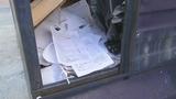 Trashed documents_7346010