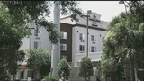 Altamonte Springs hotel infects guestsn with disease_7378043