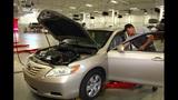 Orlando auto repairs _7408109