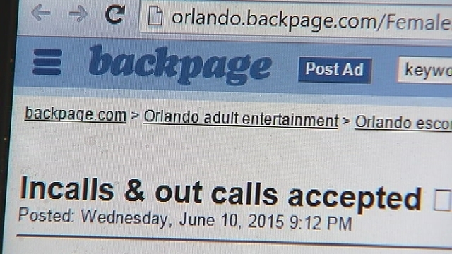Backpage classifieds orlando fl-18