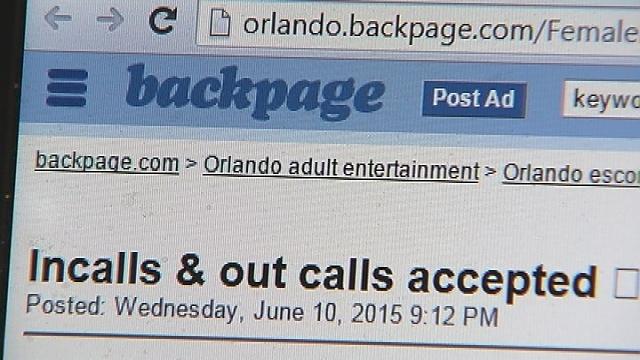 Orlando Back Page.com